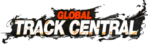 GlobalTrackCentral