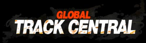GlobalTrackCentral