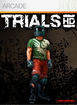 Trialshd