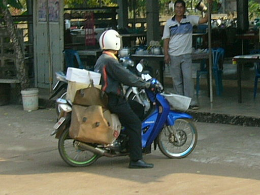 Mail_delivery