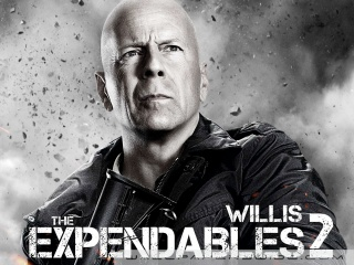 the_expendables_2___bruce_willis-wallpaper-320x240
