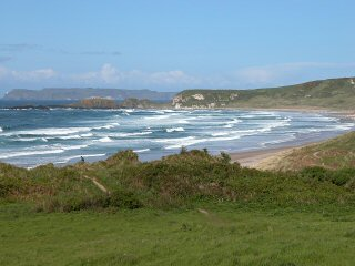 Whitepark Bay2