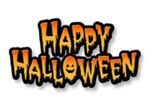 Happy-Halloween-logo