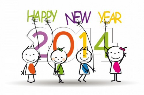 Designs-for-Kids.-Happy-New-Year-2014-n-4-780x780