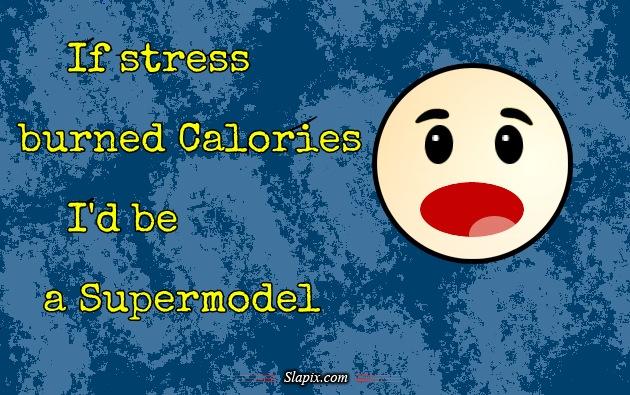 if_stress_burned_calories