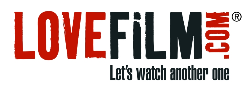 LoveFilm logo with_extended_box