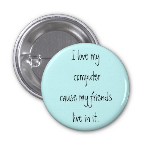 i_love_my_computer