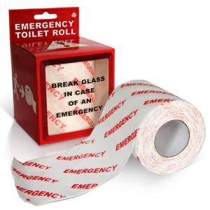 emergencyroll