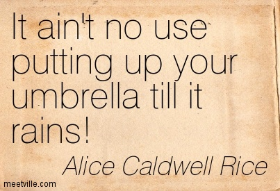 Quotation-Alice-Caldwell-Rice-worry-Meetville-Quotes-182154