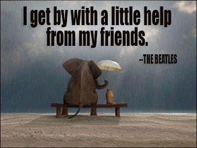 friendship_quote