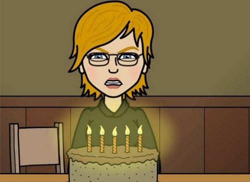 Birthday2014