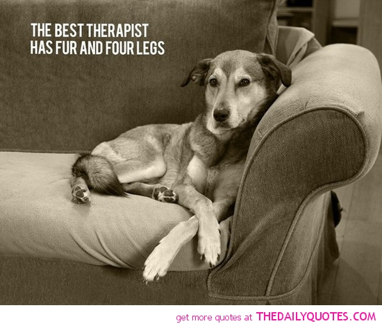 best-dog-quotes-sayings-best