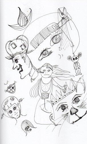 Doodles032