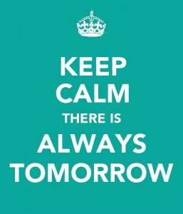 keep-calm-images-4