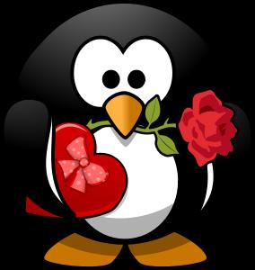 valentine-penguin-ocal