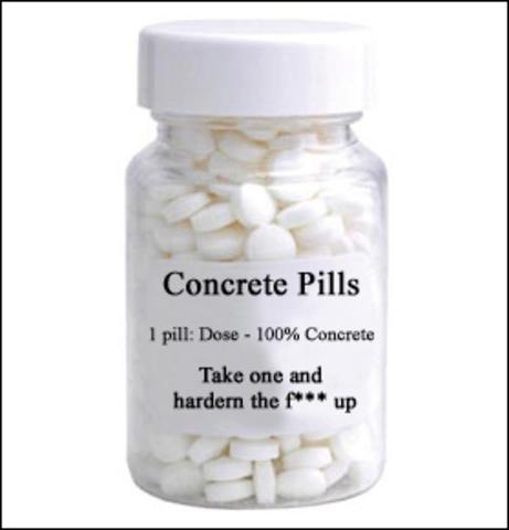 concrete_pills