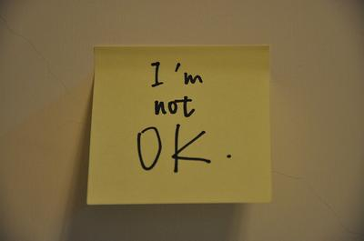 im-okay-21697777