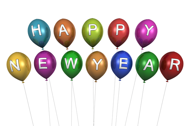 new-year-582250_640